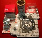 cr80_sleeve_kit